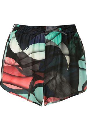 Lygia & Nanny Lee printed shorts