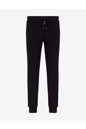 Armani Men Tracksuits - Jogger Cotton
