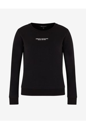 Armani Sweatshirt Cotton, Polyester
