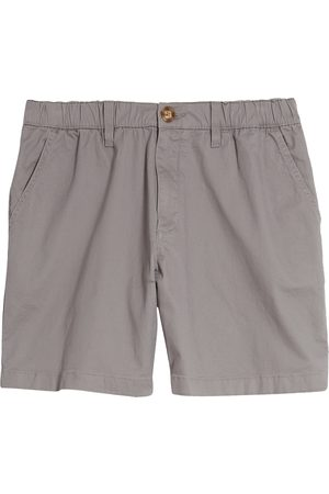 Chubbies Men's The Linings Shorts