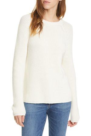 Jenni Kayne Women's Fisherman Sweater