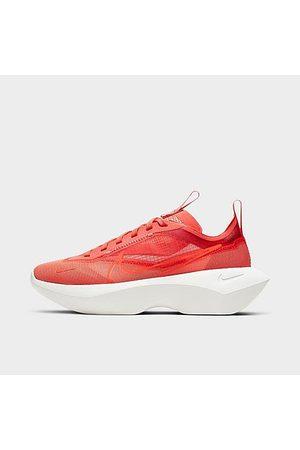 Nike Women's Vista Lite Casual Shoes in