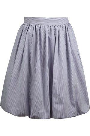 Patou Generous skirt