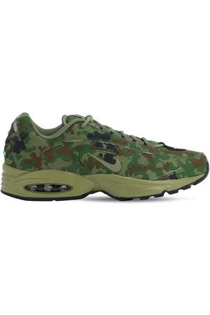 Nike Air Max Triax 96 Sp Sneakers