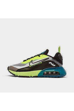 Nike Men's Air Max 2090 Casual Shoes in /