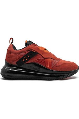 """Nike Air Max 720 """"Team """" sneakers"""
