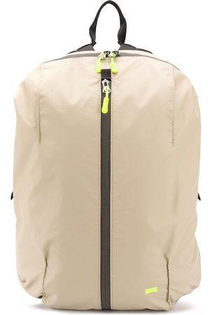 Camper Aku backpack - Neutrals