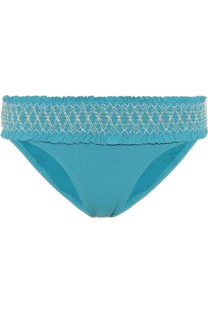 Heidi Klein Aruba hipster bikini bottoms