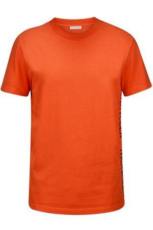 Moncler Short sleeves t-shirt