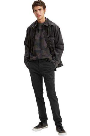 Levi's Xx Chino Slim Ii
