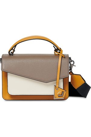 Botkier Cobble Hill Crossbody