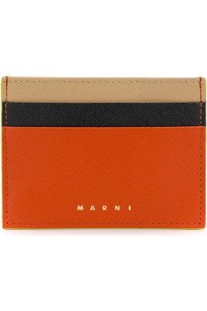 Marni Women Purses - Compact cardholder