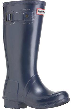 Hunter Girls Boots - Original Boots - Little Kid, Big Kid