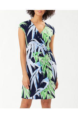 Tommy Bahama Women Dresses - Perfect Palmday Sheath Dress