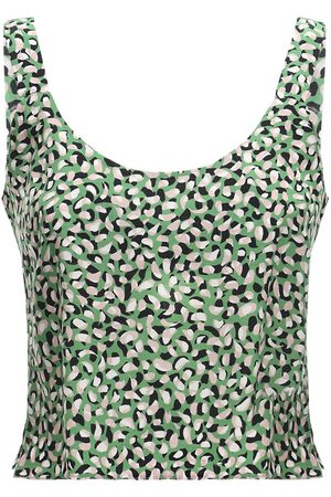 Else Women Camisoles - Monet Vegan Viscose Camisole Top