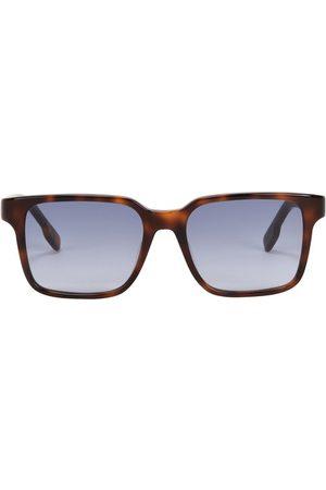 Thelios Kenzo acetate sunglasses