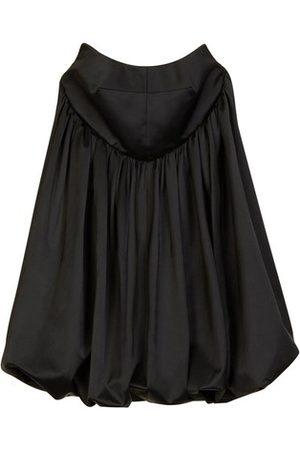 Patou Women Strapless Dresses - Strapless dress