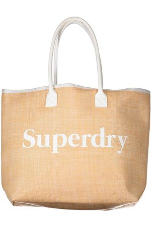 Superdry Darcy Jute