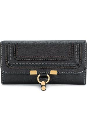 Chloé Women Wallets - Marcie long wallet