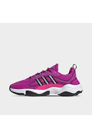 adidas Women's Originals Haiwee Casual Shoes in