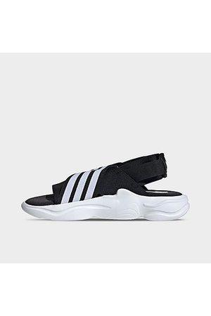 adidas Women's Originals Magmur Sandals in