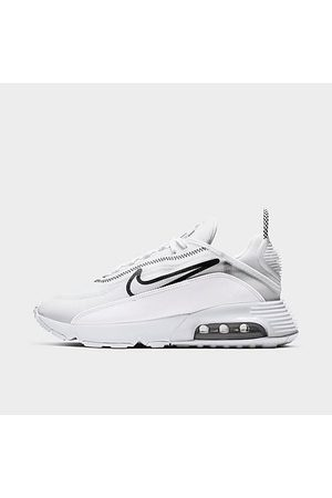 Nike Women Casual Shoes - Women's Air Max 2090 Casual Shoes in
