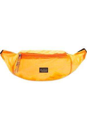 Hobo Men Bags - Power Rip Waist Bag