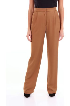 NORA BARTH Chino Women Cookie