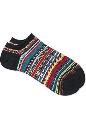 Glen Clyde Company Men Socks - Chup Linda Sock