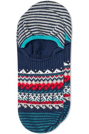 CHUP by Glen Clyde Company Chup Loch Sock