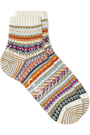 CHUP by Glen Clyde Company Chup Uisce Sock