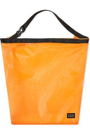 hobo Men Bags - Power Rip Roll Top Bag