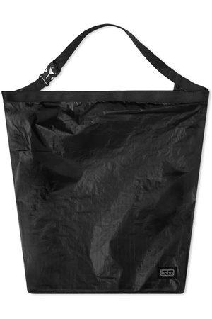 hobo Power Rip Roll Top Bag