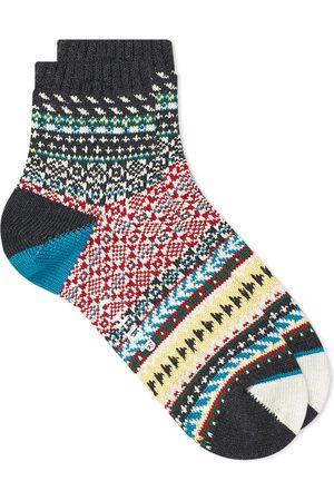Glen Clyde Company Chup Munter Sock