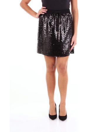 Isabelle Blanche Miniskirts Women