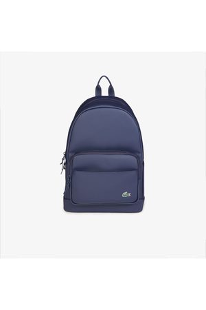 Lacoste Women's On The Go Backpack - One size