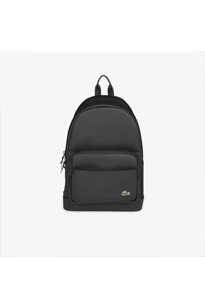 Lacoste Women Rucksacks - Women's On The Go Backpack - One size