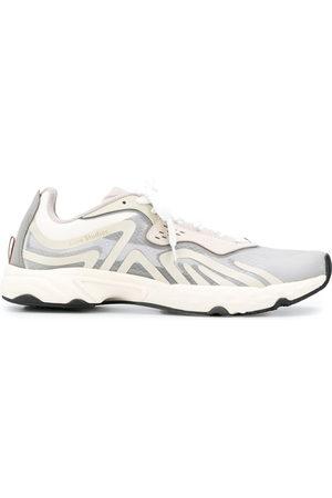 Acne Studios Trail sneakers - NEUTRALS