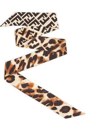 Fendi Women Scarves - WRAPPY