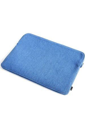 """Hay Laptop Bags - Hue 15.6"""" laptop case"""