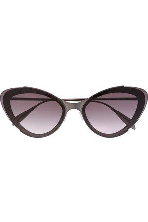 Alexander McQueen Women Sunglasses - Sunglasses