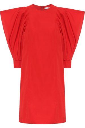 Givenchy Cotton minidress