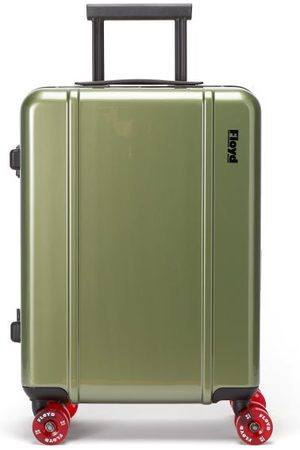 Floyd Men Luggage - Cabin Suitcase - Mens