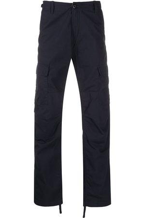 Carhartt Straight leg cargo trousers