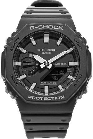 G-Shock Casio GA-2100 New Carbon Watch