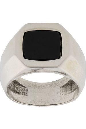 EMANUELE BICOCCHI Stone ring