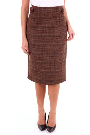 ACTUALEE Skirt Women and