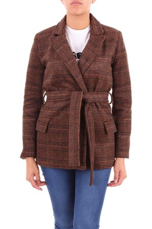 ACTUALEE Jacket Women and