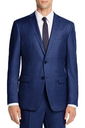 John Varvatos Bleecker Slim Fit Suit Jacket
