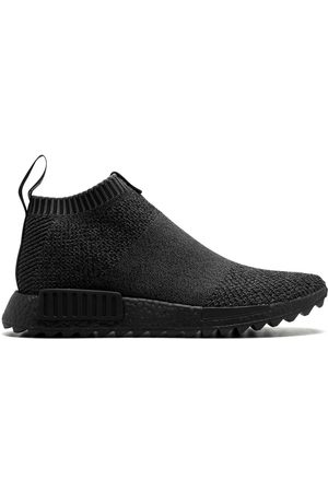 adidas Men Sneakers - X The Good Will Out NMD_CS1 Primeknit sneakers
